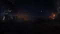 Avengers All Explosions & Destruction Scenes 0-24 screenshot