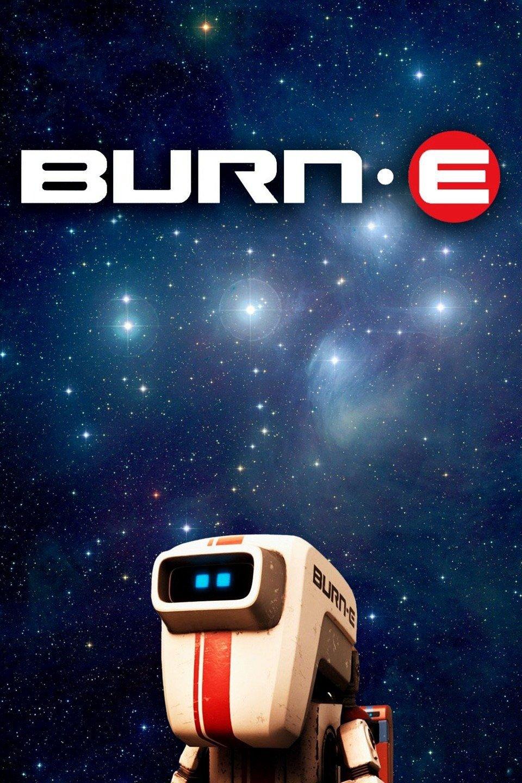 BURN-E (2008) (Shorts)