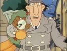 Inspectorgadgetpickpockets25
