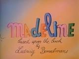 Madeline (TV Specials)