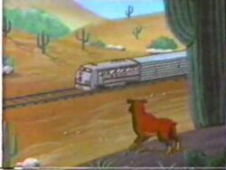 Reigning Cats & Dogs Train Passing.jpg