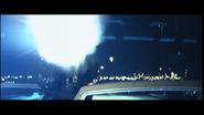 Terminator 2 Judgement Day SKYWALKER GRENADE LAUNCHING SOUND 3