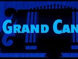 Grand Canyon (1958)
