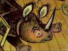 Goldenjungletalessinglethunderroll03
