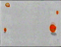 Nickelodeon Ident First Network for Kids (1)