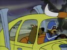 Scoobyreluctantwerewolf110