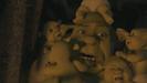 Shrek the Third Hollywoodedge, Baby Vocals Playful PE145101 (2nd half) (4)