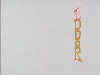 The Door (1968) (Short)