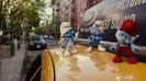 The Smurfs (2011) Hollywoodedge, Plane ASteep Dive En CRT056108