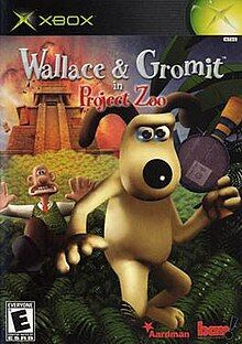 Wallace & Gromit in Project Zoo.jpg