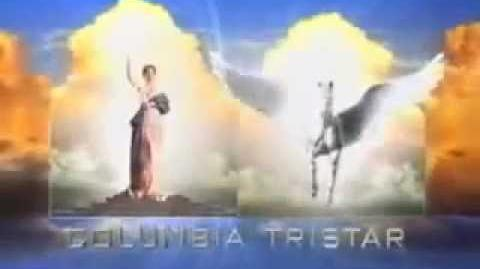 Columbia TriStar Home Video (2000)