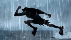 Samurai Jack EPISODE XCIII SKYWALKER, WHOOSH - INDY'S WHIP CRACKS.png