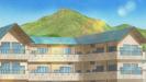 Takagi S1 Ep. 12 Anime Bird Chirp Sound 1