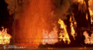 Volcano (1997) SKYWALKER EXPLOSION 16 (low volume)