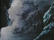 Bride of Deimos (1988) Miscellaneous Anime Sound 132