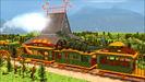 Dinosaur Train Hollywoodedge, Metal Creaks Machine FS015801 (High Pitched) (112)