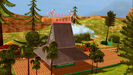 Dinosaur Train Hollywoodedge, Metal Creaks Machine FS015801 (High Pitched) (26)
