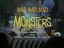 Mad Mad Mad Monsters.png