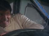 Jean-Bob Scream