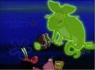 Spongebobarrghstorm07