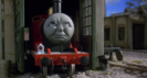 Thomas adn the Magic Railroad Sound Ideas, FLY - SINGLE FLY BUZZING AROUND, ANIMAL, INSECT, 01