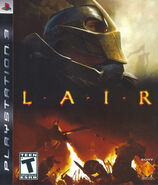 108253-lair-playstation-3-front-cover