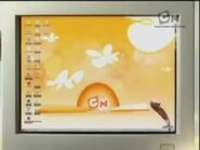 Cartoon Network - Juniper Lee (Bumpers) Sound Ideas, ELECTRONIC - MAGICAL ZAP 01