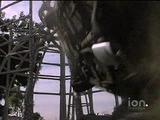 SKYWALKER, METAL - BIG VEHICLE CRASH