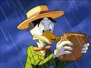 Ducktalesmuchado16