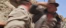 Indiana Jones and the Last Crusade - Tank Chase Full 4-7 screenshot