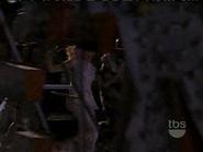 Mars Attacks! SKYWALKER EXPLOSION 13
