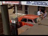 Hollywoodedge, Air Horn Blasts Truck PE079601