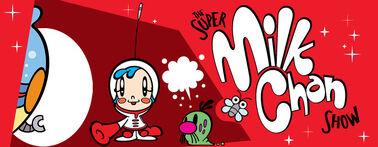 Supermilkchan 900x350.jpg
