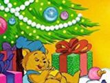 The Bear Who Slept Through Christmas (1973)