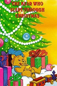 The Bear Who Slept Through Christmas (1973)