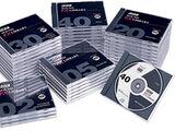 BBC Sound Effects Library - Original Series
