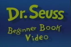 Dr. Seuss Beginner Book Video Logo.png