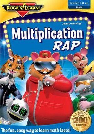 Rock N Learn Multiplication Rap.jpg