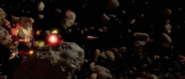Star Wars - Episode II - Attack of the Clones (2002) SKYWALKER, SCI-FI GUN - ION CANNON GUN