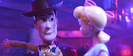 Toy Story 4 (2019) SKYWALKER, TOY - WOODY'S PULL-STRING SOUND (6)