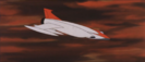 Cyborg 009 - Monster Wars Sound Ideas, AIRPLANE, PROP - LONG DIVE 02