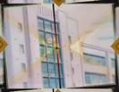 DiC Sailor Moon S1 Ep. 1 Sound Ideas, ELECTRONIC - MAGICAL SWISH 02 (4)