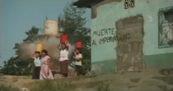Latino (1985) Looney Tunes Explosion Sound 3.png