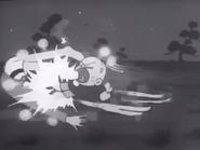 Osomatsu-kun 1966 Ep. 6B Anime Hit Sound 4 (2)
