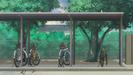 Takagi S1 Ep. 9 Anime Bird Chirp Sound 1