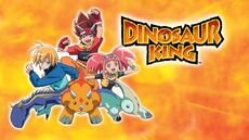 Dinosaur king.jpg