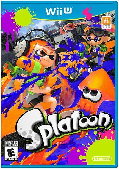 Splatoon Box Art.jpg