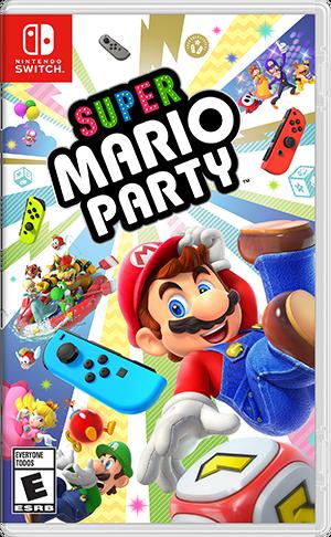 Super Mario Party Box Art.png