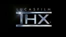 THX (Broadway 2000)