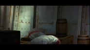 Titanic (1997) SKYWALKER, METAL - RAPID, SQUEAKY RATTLE